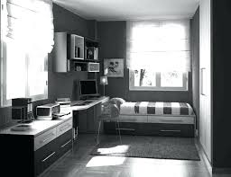 Black And Grey Bedroom Curtains White Bedroom Blackout Curtains Black And Grey Decorating Best
