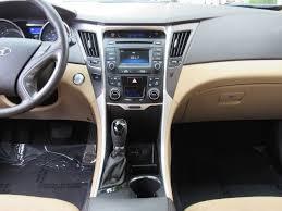 hyundai sonata 2015 hybrid 2015 hyundai sonata hybrid sedan bluetooth aux input sat radio
