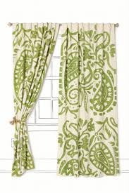 Light Green Curtains by 66 Best Window Coverings Images On Pinterest Window Coverings