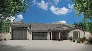 rv garage homes estates at the meadows by maracay homes j p cook arizona real