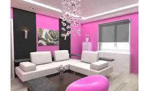 Idees Peinture Chambre by Idees Peinture Chambre Sur De Decoration Interieure Et Exterieure