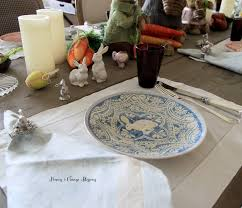 Williams Sonoma And Pottery Barn Dining Set Pottery Barn Tablecloths Pottery Barn Draperies