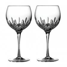 Wine Glasses Crystal Wine Glasses Waterford Official Us Site