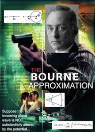 Back Memes - physics memes 7 back in black body