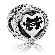 185 best pandora charms images on pandora jewelry