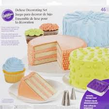Cake Decorating Supplies California Cake U0026 Food Decorating Shop The Best Deals For Nov 2017