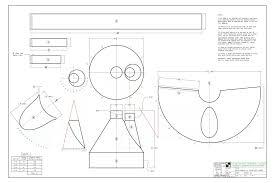 free download cone layout software metal cone layout sök på google tecniche pinterest layouts