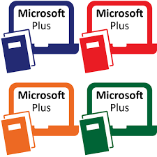 microsoft word curriculum computer activities lessons teaching ideas computer curriculum
