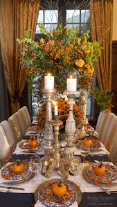 thanksgiving day table settings 25 best ideas about thanksgiving