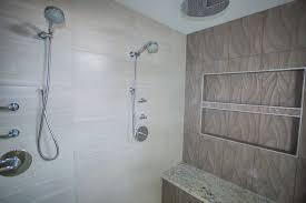 100 bathroom remodeling houston top 25 best bathroom