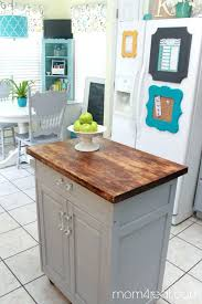 white kitchen island with drop leaf kitchen island cart subscribed me