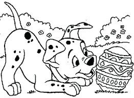 Olaf Coloring Sheets Olaf From Frozen Free Frozen Printable Frozen Free Coloring Pages