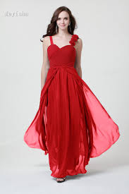 high quality coral long bridesmaid dresses buy cheap coral long