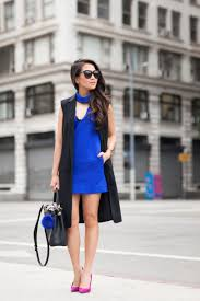 jacket wendy u0027s lookbook blogger dress shoes bag sunglasses