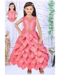 frock images frock kids