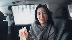 filipino tweets that matter on twitter kris aquino is the queen of