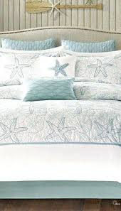 Coastal Bed Sets Coastal Comforter Sets Theme Bedding Sets Beachy Comforter