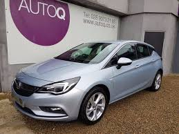 opel cars 2016 used vauxhall cars for sale in belfast county antrim