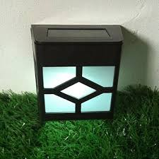 Solar Lights Fence - china solar light from ningbo manufacturer ninghai gita electrics