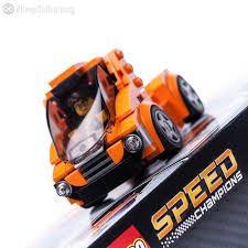 lego mclaren the world u0027s newest photos of lego and mclaren flickr hive mind