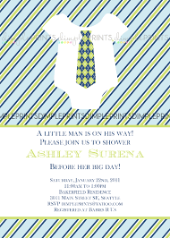 little man birthday invitations little man mustache baby shower invite dimple prints shop