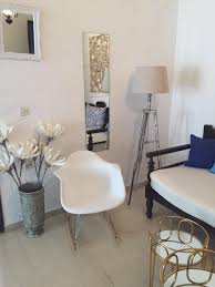 honeymoon sea front suite porto maltese boutique hotel
