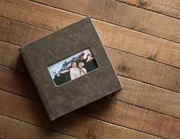 luxury photo albums mischief and laughs photography product spotlight archives