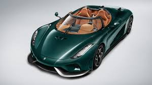 koenigsegg rain koenigsegg regera news and information 4wheelsnews com