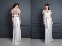 london wedding dresses halfpenny london wedding dresses aw17 standing on stardust