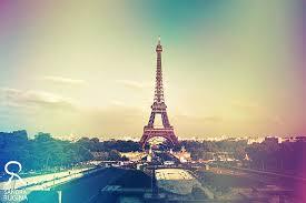Shabby Chic Paris Decor by Shabby Chic Paris Wall Art Eiffel Tower Urban Decor French