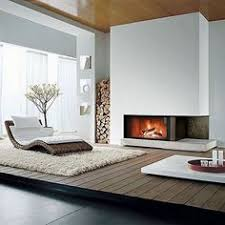modern livingroom ideas a white farm from 1907 living rooms contemporary and room