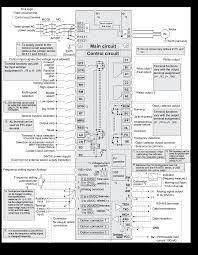 mitsubishi d700 wiring diagram wiring diagram simonand