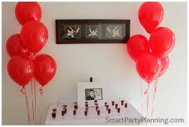 40th wedding anniversary party ideas 70s theme party 40th wedding anniversary