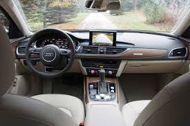 audi a6 price photo collection 2016 audi s6 reviews