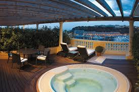 hotel chambre avec paca chambre luxe avec