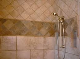 bathroom inspiring inexpensive backsplash ideas wooden flooring