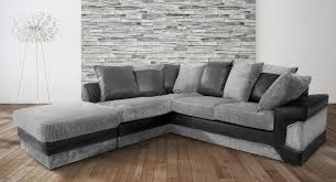 Corner Sofas Sale Couch Excellent Grey Couches For Sale Grey Sofa Living Room Ideas