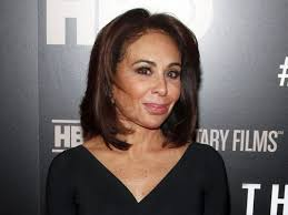 judge jeanine haircut fox news personality judge jeanine pirro ticketed for driving