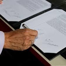 documents mariage les renseignements pratiques le mariage civil