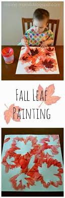 12 thanksgiving craft ideas for page 2 of 2 princess