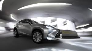 lexus rx 200t fuel economy wheelspine