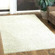 Machine Wash Area Rugs Machine Wash Area Rugs Professional Wash Rug Cleaning And