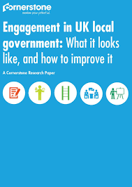 how to write a technical white paper white papers training journal how to improve engagement in local government