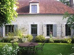 chambre d hotes le mans lovely pin by mamma stef on susanna canapé 391 best maisons de mes rêves images on cottages
