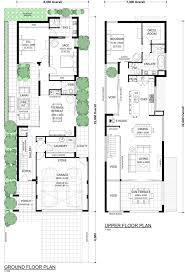 473 best floor plans double images on pinterest architecture