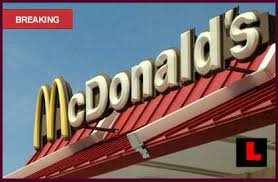 is mcdonald s open on lizardmedia co