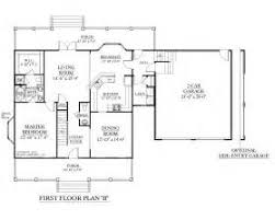 charming 2 story bungalow house plans images best inspiration