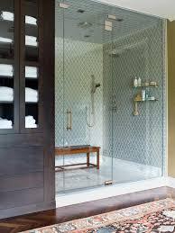Modern Tile Bathroom - bathroom cozy bathroom tile design bathroom tile designs for model