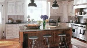 living kitchen ideas lovely 50 best kitchen island ideas stylish designs for islands at