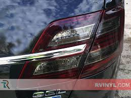 custom jeep tail light covers 2013 ford taurus tail light covers free download wiring diagrams